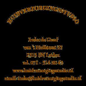 Huidverzorgingsstudio Ineke de Graaf Leiden